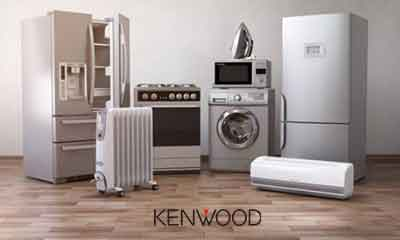 Kenwood-Maintenance-Center-Alexandria
