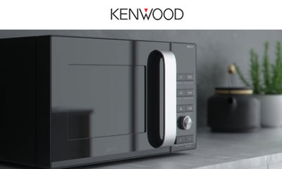 Image result for Kenwood Microwave Maintenance