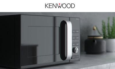 Kenwood-Microwave-Maintenance
