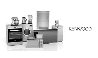 Kenwood-Agent-Nasr-City