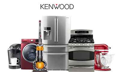 kenwood-maintenance