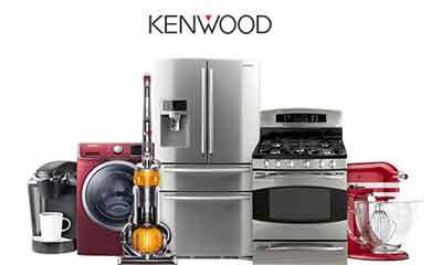 kenwood-maintenance