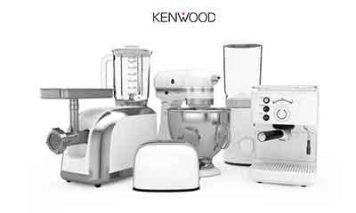 Kenwood-Cairo-agent